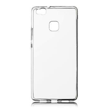 Etui do Huawei P9 Lite / HP9LITE-W25 BEZBARWNY