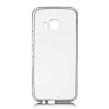 Etui do HTC One M9 / HM9-W25 BEZBARWNY