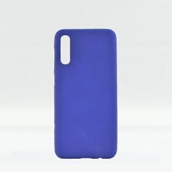 Etui do Samsung Galaxy A50 / SA50-W61 NIEBIESKI