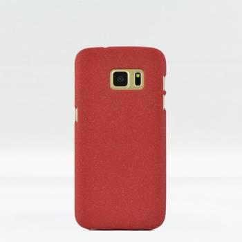 Etui do Samsung Galaxy S7 / S7-W292 CZERWONY